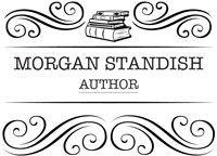 Morgan Standish